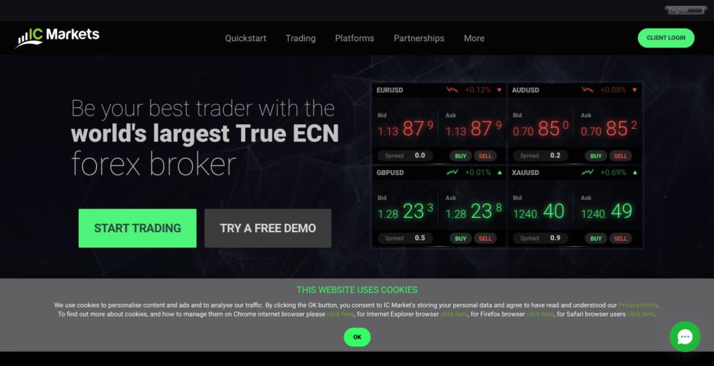 sito attendibile per investimenti in bitcoin noi broker forex con leva alta