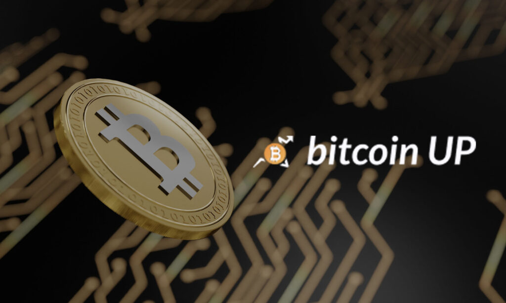 es bitcoin comerciant aex bitcoin schimb