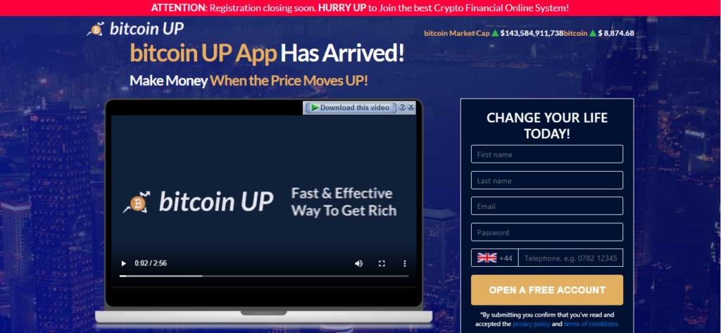 bit- uri de profit bitcoin adică